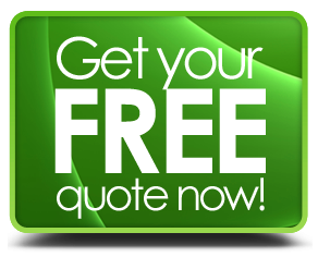 Free AC replacement quote in North Georgia