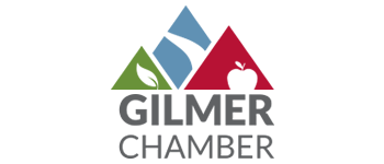 Gilmer Chamber of commerce for AC repair in North Georgia